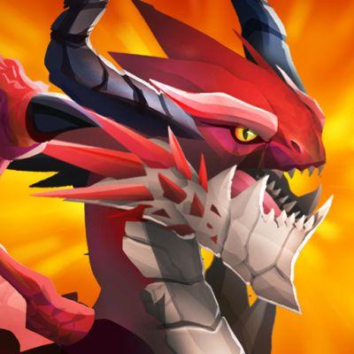dragon epic tips