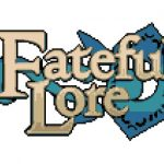 Retro 8-Bit Inspired Mobile RPG 'Fateful Lore' to Launch on April 30