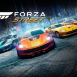 Upcoming Racing Game 'Forza Street' Heading to iOS and Android on May 5