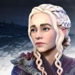 Game of Thrones: Beyond the Wall Beginner's Guide: Tips, Cheats & Strategies to Jumpstart Your Journey