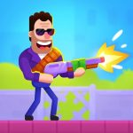 Hitmasters Beginner's Guide: Tips, Cheats & Strategies to Beat All Levels and Unlock Everything