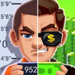 Idle Mafia Beginner's Guide: Tips, Cheats & Strategies to Grow Your Syndicate and Expand Your Territory Fast