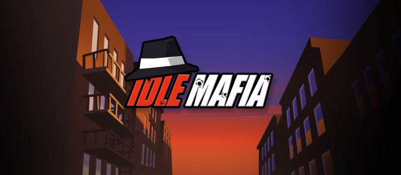 idle mafia guide