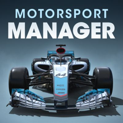 motorsport manager online driver traits
