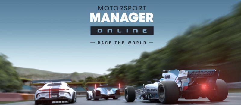 motorsport manager online paddock tokens