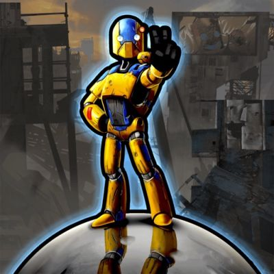 robot crusher battle ballz tips