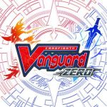 Vanguard Zero Beginner's Guide: Tips, Cheats & Strategies to Obtain More Cards and Win Duels