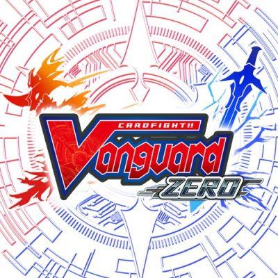 vanguard zero tier list