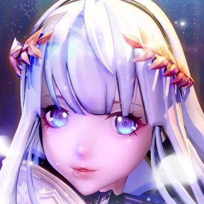 aura kingdom 2 tips