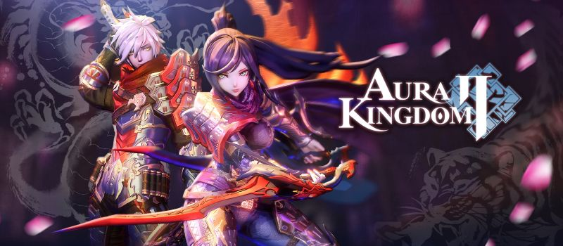 aura kingdom 2 guide