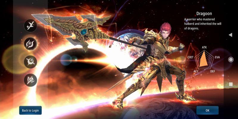 aura kingdom 2 classes