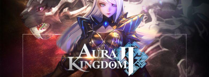 aura kingdom 2 strategies