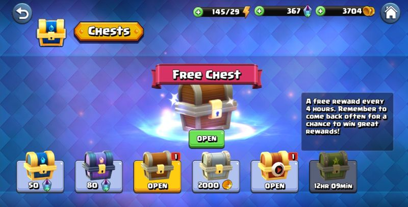 beast quest ultimate heroes chests