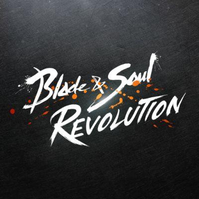 blade & soul revolution tips