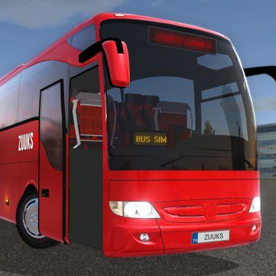 bus simulator ultimate tips