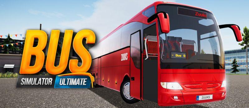 bus simulator ultimate guide