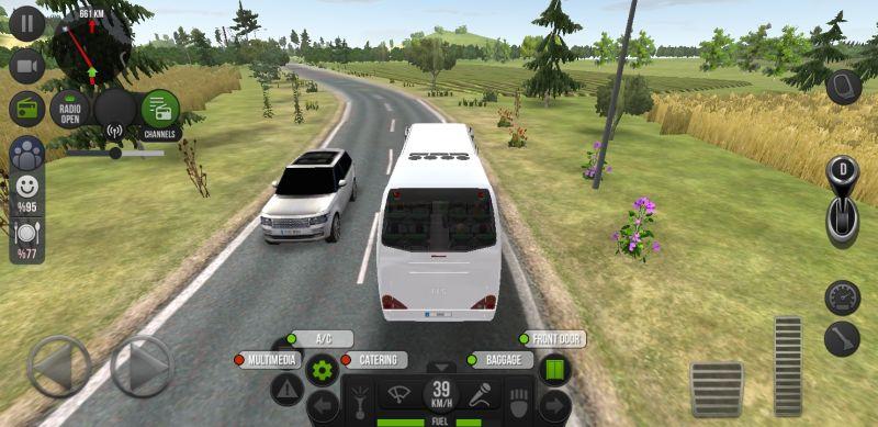 bus simulator ultimate driving tips