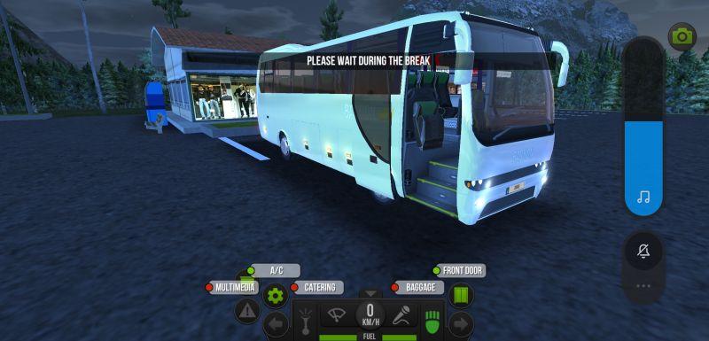 bus simulator ultimate tricks