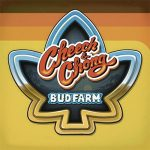 Cheech and Chong Bud Farm Beginner's Guide: Tips, Cheats & Strategies to Grow Your Weed Empire Fast
