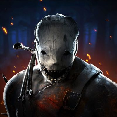 dead by daylight mobile tips