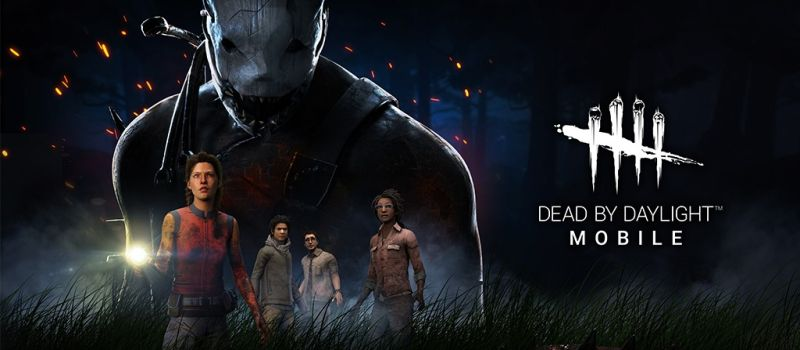 dead by daylight mobile guide