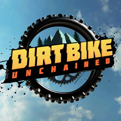 dirt bike unchained tips
