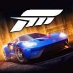 Forza Street Beginner's Guide: Tips, Cheats & Strategies for Winning in Story Mode and Managing Your Car Collection