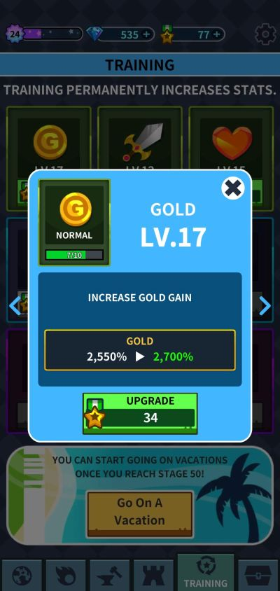 how to earn more gold in hero factory