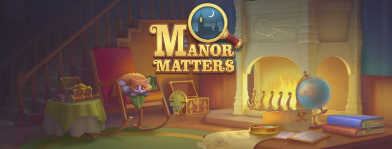 manor matters tips