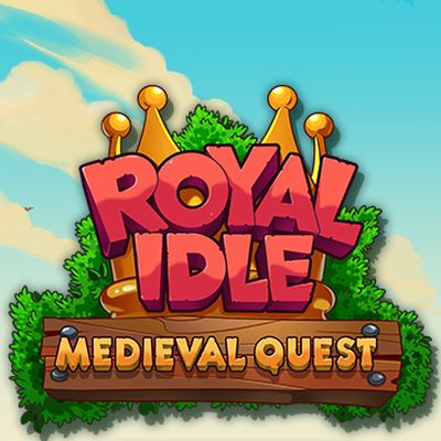 royal idle medieval quest tips
