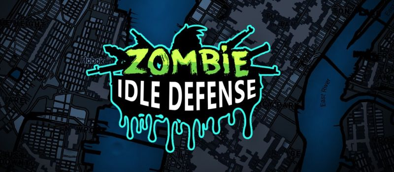 zombie idle defense guide