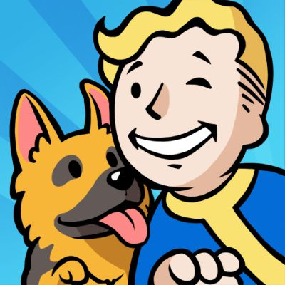 fallout shelter online tips