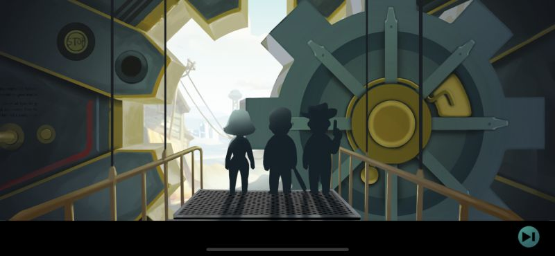 fallout shelter online guide