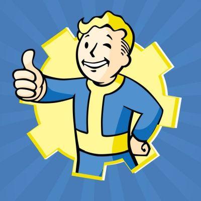 fallout shelter online tier list