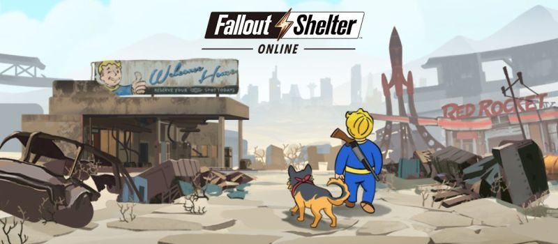 fallout shelter online best dwellers