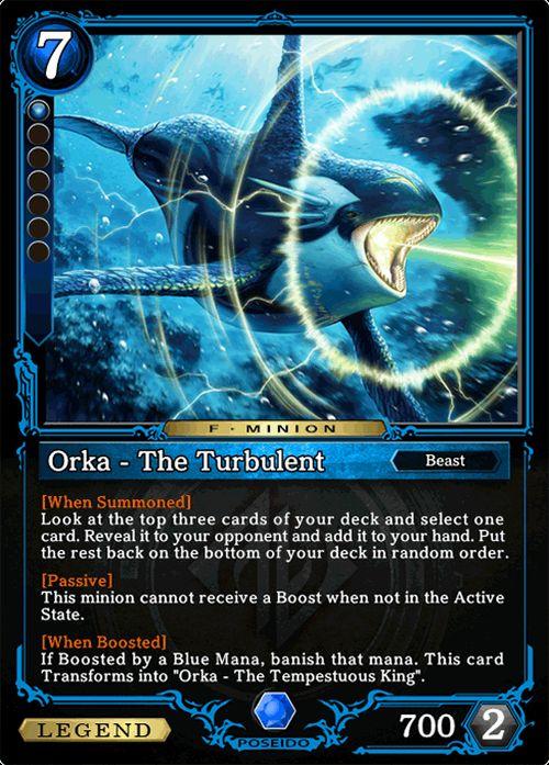orka zenonzard