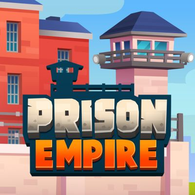 prison empire tycoon tips