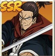 atomic samurai one punch man the strongest