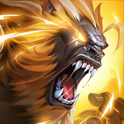 idle arena evolution legends tricks