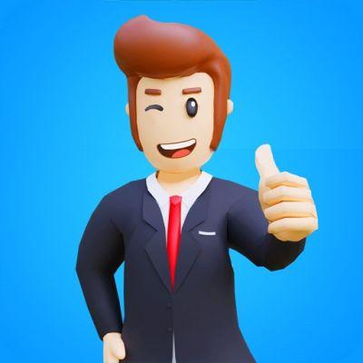 idle success guide