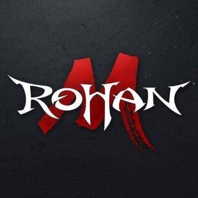 rohan m tips