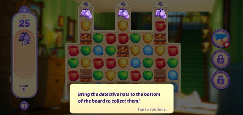 best strategies in small town murders