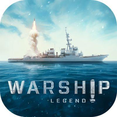 warship legend tips