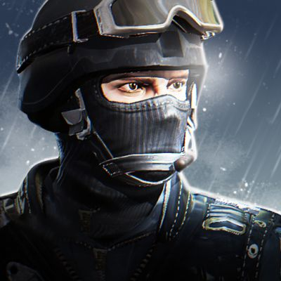 crossfire warzone tips
