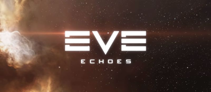 how to become the best pilot in eve echoes