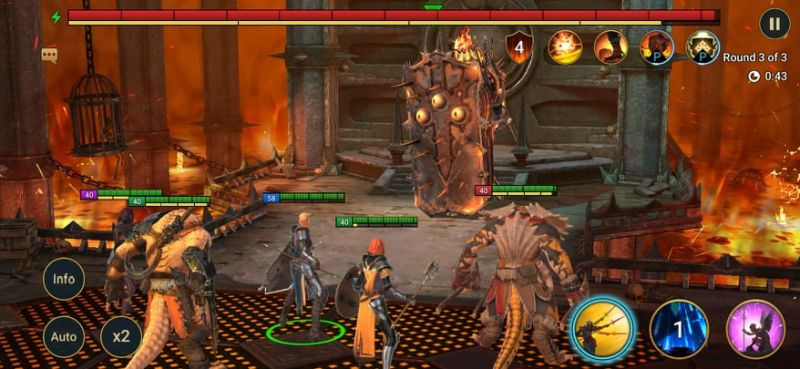 fyro raid shadow legends