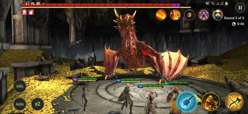 hellrazor raid shadow legends
