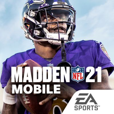 how to win more games in season mode in madden nfl 21 mobile