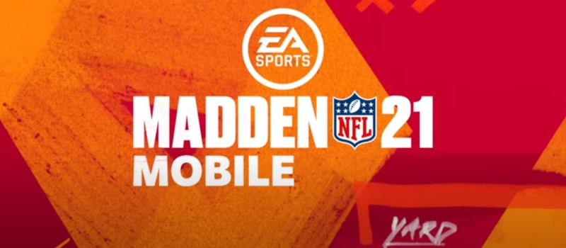 how to win more games in the yard in madden nfl 21 mobile
