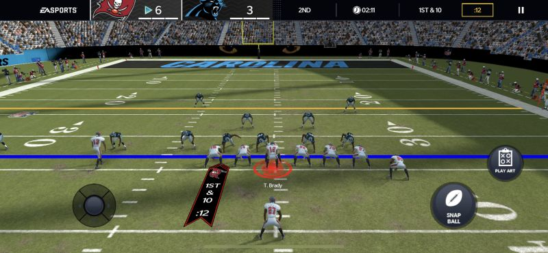 how to win more games in madden nfl 21 mobile